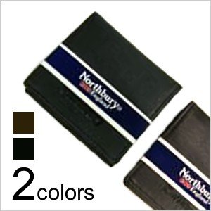 レザーコインケース 牛革 メンズ 小銭入れ 革 レザー 財布 ブラウン 黒 ブラック smartbiz