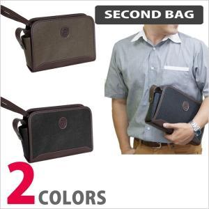 ビジネスバッグ 鞄 セカンドバッグ メンズ 紳士用 クラッチバッグ ポーチ 黒 ブラック カーキ|smartbiz