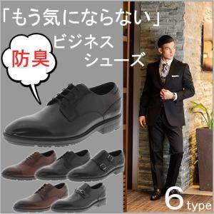 ビジネスシューズ texcy luxe テクシー リュクス 革靴 メンズ 紳士靴 防臭 本革 レザー 日本製 ビジネスシューズ 走れる 2E 抗菌 ブラック 黒 ストレートチップ|smartbiz