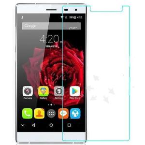 Huawei nova lite 保護フィルム novalite ガラスフィルム フィルム 保護 ガラス 強化ガラス 9H 液晶保護フィルム ファーウェイ Y!mobile 608hwワイモバイル