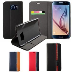 Huawei p9lite ケース p9 liteカバー 手帳 手帳型 手帳型ケース