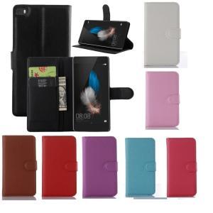 Huawei p8lite ケース LUMIERE 503HW P8 lite カバー 手帳 手帳型 手帳型ケース