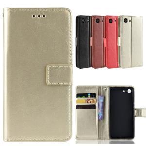 ケース ROG Phone II  カバー ZS660KL asus ROG PhoneII  手帳...