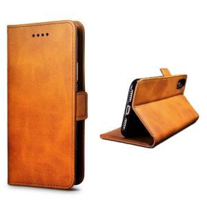 ケース LG Android One X5 カバー アンドロイドワン x5 Y!mobile アンドロイド ワンx5 手帳 手帳型 手帳型ケース ワイモバイル スマホケース LGエレクトロニクス