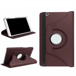 NTT docomo dtab Compact d-01J ケース Huawei MediaPad ...