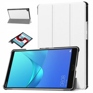 Xperia Z4 tablet ケース  (タッチペン・保護フィルム 2枚付) SO-05G カバ...