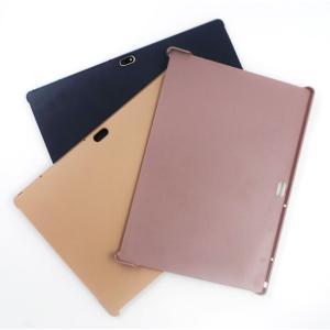 Huawei Matebook ケース Mate book カバー 12インチ  3点セット 保護フ...