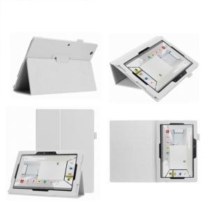 Amazon Kindle Fire HD10 ケース  (タッチペン・保護フィルム 2枚付) hd...