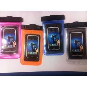 f0443a3ab1 iPhone 防水 ケース iphone7 防水ケース iphone7 plus iPhone6 iphone7plusスマホ 防水カバー カバー  防水ボッチ ボッチ 防水 バッグ 防水バッグ スマートフォ