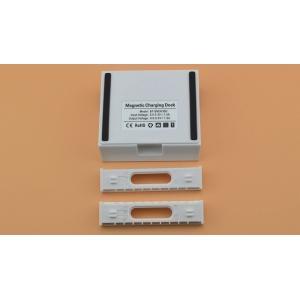 Xperia Z2 卓上ホルダー SO-03F クレードル 充電スタンド