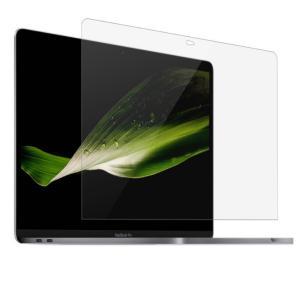 2016 MacBook Pro Retina 13インチ ...