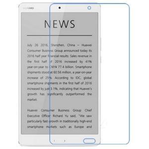 Huawei MediaPad M3 8.0 液晶保護フィルム 8.4 インチ フィルム 液晶保護フィルム 液晶 保護フィルム 高光沢 防指紋