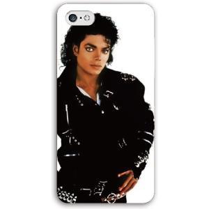 マイケル・ジャクソン 多機種対応 ハードカバー スマホケース iPhone7 iPhone7Plus iPhone6 6s 6plus SE Xperia Galaxy S7edge|smartgadget