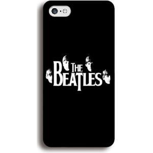ビートルズ H 全機種対応 ハードカバー スマホケース iPhone7 iPhone7Plus iPhone6 6s 6plus SE Xperia Galaxy S7edge|smartgadget