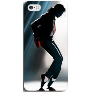 マイケル・ジャクソン 全機種対応 ハードカバー スマホケース iPhone7 iPhone7Plus iPhone6 6s 6plus SE Xperia Galaxy S7edge|smartgadget