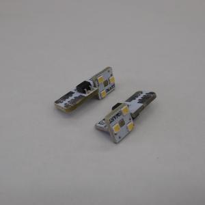 JLラングラー用ライセンスライトLED smartled