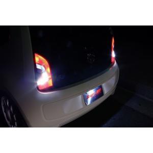 VW UP  LEDバックライトセット Smart スマート  smartled