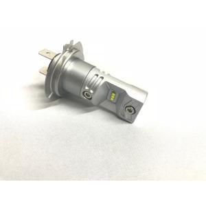 VW GOLF7用コーナリングライトLEDバルブ|smartled