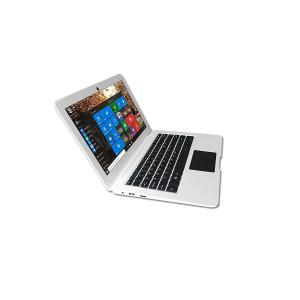 Office2010搭載 0.9kg超薄軽量10.1インチ 高速Intel静音CPU 搭載 メモリ2...