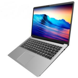 大容量SSD/8GBメモリ Office搭載 1.6kg薄型軽量15.6インチ高性能ノートパソコン メモリ8GB 無線LAN対応 Windows10ノートPC
