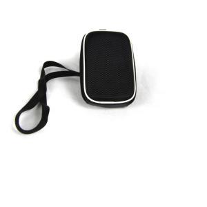 デジカメ ケース ポーチ デジカメポーチ カメラケース デジタルカメラケース