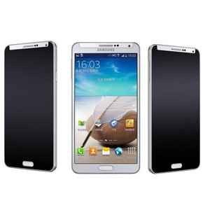 Galaxy note3 保護フィルム docomo SC-01F au scl22 全面フィルム 見防止 強化ガラス 覗き見防止 9H