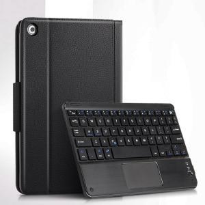 Lenovo Tab M10 FHD Plus  キーボード TB-X606F TB-X606X ケース  ZA5T0246JP/ZA5T0233JP/ZA5V0245JP/ZA5V0274JP キーボードケース レノボ Tab M10 Plus キーボ smartnet