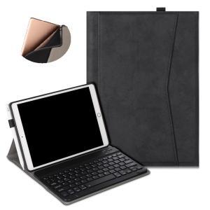 ipad 10.2 キーボード アイパッド 10.2インチ 2020/2019 キーボードケース ipad 8 キーボード付きケース 2020モデル/2019モデル   ワイヤレス Bluetooth 搭載 smartnet