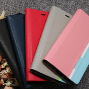HTC10 ケース htc 10 HTV32 au カバー 3点セット タッチペン 保護フィルム M10|smartnet