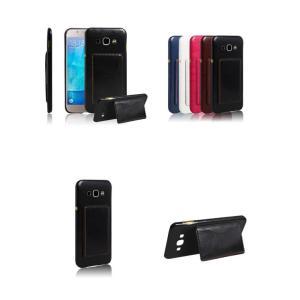 Galaxy A8 ケース SCV32 au カバー 3点セット 保護フィルム タッチペン おまけ ガラスフィルム 手帳 手帳型 手帳型ケース メール便 送料無料|smartnet