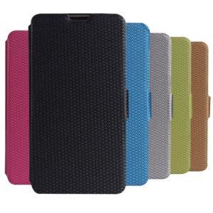 Zenfone5 ケース ZenFone 5 カバー 手帳 3点セット ガラスフィルム タッチペン A501CG|smartnet