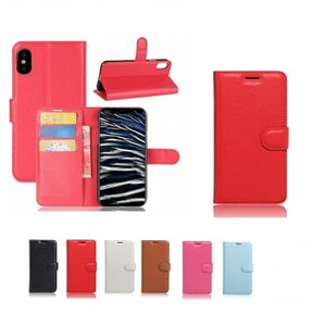 iPhonex ケース iPhoneX カバー 手帳 手帳型 手帳型ケース iphone x アイフォンテン メール便 送料無料|smartnet