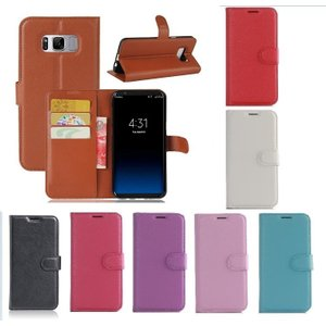 Galaxy S8 ケース SC-02J SCV36 カバー 手帳 手帳型 手帳型ケース Galax...