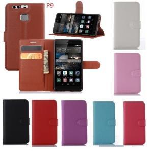Huawei p9 ケース カバー 手帳 手帳型ケース 手帳型 メール便 送料無料|smartnet