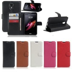 LG X Screen ケース LGS02 カバー 手帳 手帳型 手帳型ケース