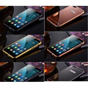 P8 lite ケース P8lite カバー LUMIERE 503HW Y!mobile ワイモバイル  3点セット 保護フィルム タッチペン|smartnet