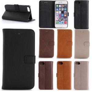 iphone8 plus ケース iphone8plus カバー アイフォン8 プラス 手帳型 iphone7 plus 手帳型ケース iphone7plus アイフォン7プラス 手帳|smartnet