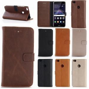 Huawei nova lite ケース novalite カバー ファーウェイ ノバ ライト Y!mobile 608hw ワイモバイル 手帳 手帳型 手帳型ケース メール便 送料無料|smartnet