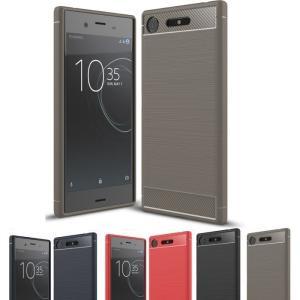 iPhonex ケース iPhoneX カバー iphone x アイフォンテン メール便 送料無料|smartnet