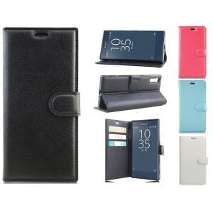 Docomo SC-02K ケース Galaxy S9 カバー SCV38 手帳 手帳型 手帳型ケー...