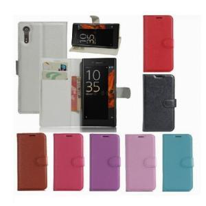 k50 ケース LG K50 SoftBank カバー エルジー ケーフィフティー 手帳 手帳型 手...