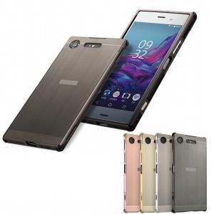 [強化ガラスフィルム 付き]Galaxy A8 ケース SCV32 au カバー バンパーケース ガラスフィルム|smartnet
