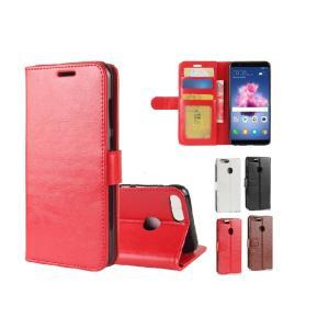 Note9S ケース Xiaomi Redmi Note 9S カバー Note 9エス 手帳 手帳型 手帳型ケース シンプル Note9 エス メール便 送料無料|smartnet