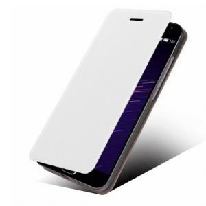 ZB633KL ケース ZenFone Max (M2) カバー asus Zenfone Max ...