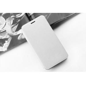Moto g6 Plus ケース Moto G6 PLUS カバー g6plus 手帳 手帳型 手帳...