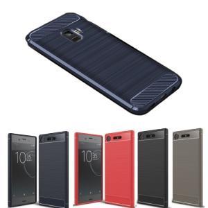 k50 ケース LG K50 SoftBank カバー エルジー ケーフィフティー LGエレクトロニ...