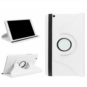 HUAWEI MediaPad T3 8  ケース カバー  スタンドケース 360度回転式 スタン...