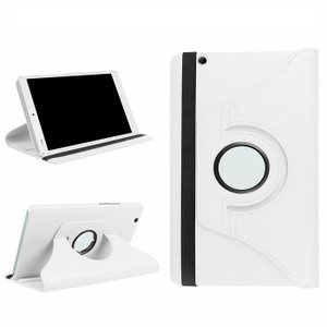 Qua tab 02 ケース SoftBank 605HW Y !mobile 606HW カバー Huawei MediaPad T2 10.0 Pro  3点セット 保護フィルム タッチペン HWT31 スタンドケース smartnet