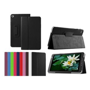 Docomo dtab d-01G ケース Huawei MediaPad M1 8.0 カバー  3点セット 保護フィルム タッチペン smartnet