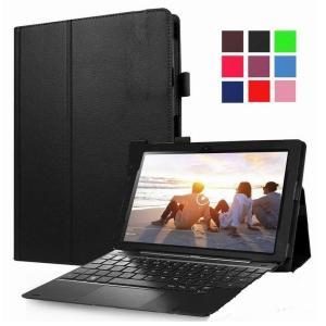 Lenovo ideaPad Miix 310 ケース Le...